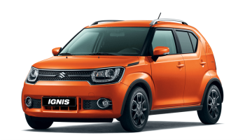 car-range-ignis