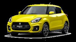 car-range-new-swift-sport