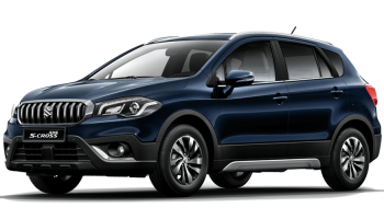 car-range-sx4-scross