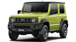 car_New-Suzuki_Jimny