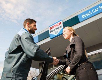 n6678-bosch-car-service-30-000-facebook-fans-und-best-brand-2018
