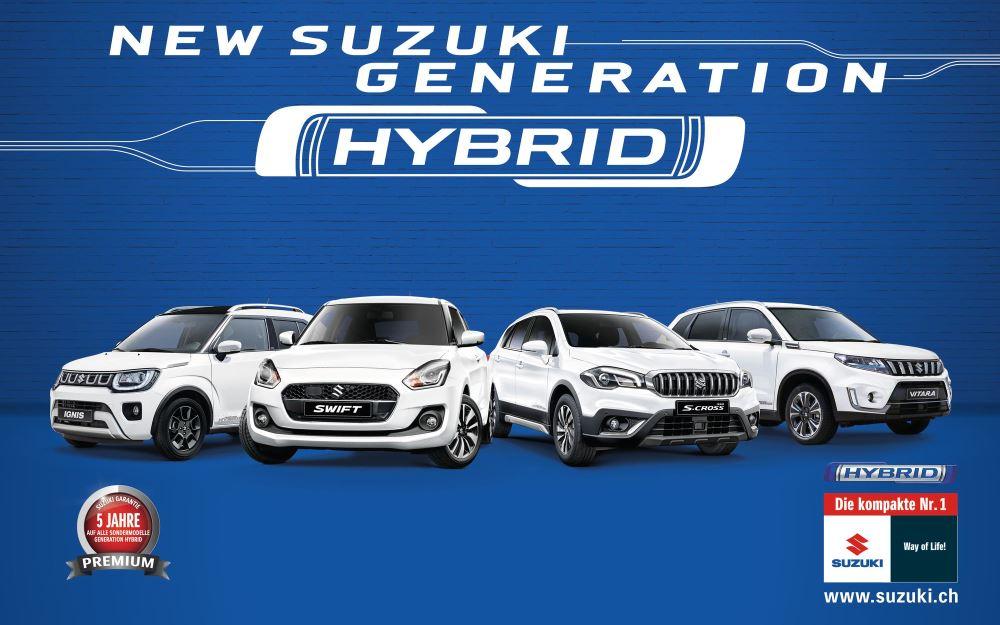 Suzuki_GenerationHybrid_Range_DE