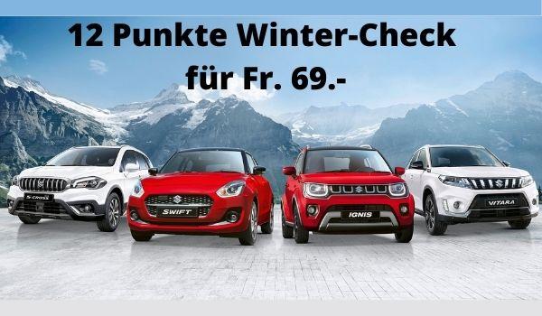 Winter Check Banner 2